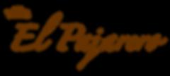 logo naam bruin.png