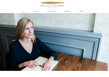 Hannah Rathke Consulting