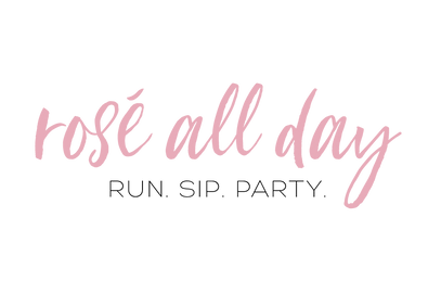 ROSE-ALL-DAY+SLOGAN.png
