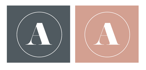 Revserse icon designs