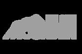 POGO-logo---Blue-Tagline-.png