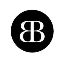 Bare Beach Swimwear Logo