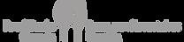 Food-Banks-Canada_logo_bil_cmyk.png