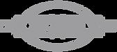 EWBIA_transparent_Logo_Blue.png