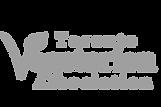 TVA-logo.png