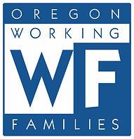 OWFP Logo.jpg
