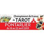 Pontarlier 2019