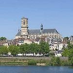 Championnat de France Quadrettes