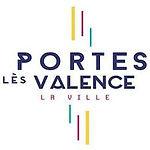 Portes-lès-Valence