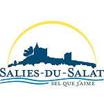 Libre Seniors - Championnat de France