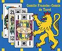 Championnat Open 2019-2020  du 19/09/2020 à Vesoul