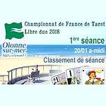 Libre par 2, Olonne-sur-Mer