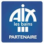 Libre par 2 à Aix-les-Bains