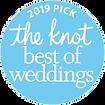 2019-Pick-The-Knot-Best-of-Weddings_edit