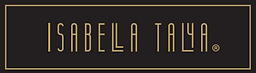 Isabella Talya Logo Marked.PNG
