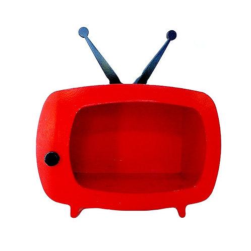 Televisão Vermelha