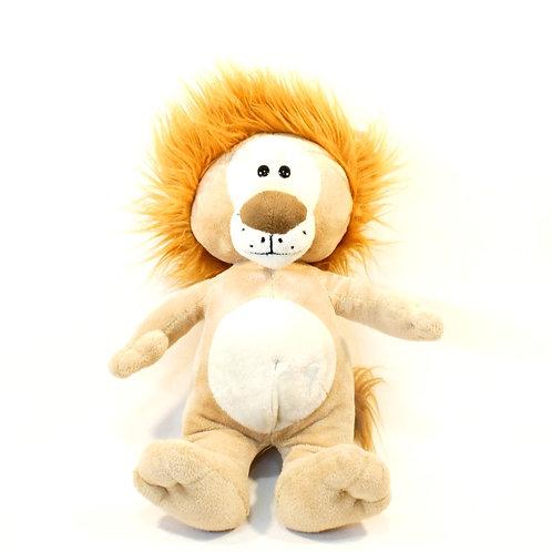 Filhote Leão