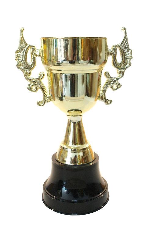 Troféu Taça G