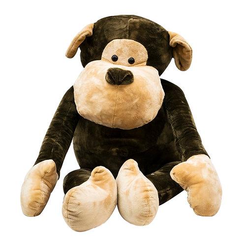Pelúcia Macaco G