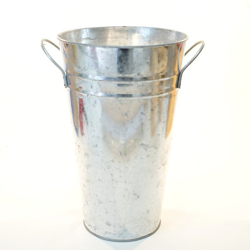 Vaso de Zinco G