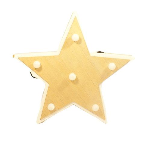 Estrela Madeira