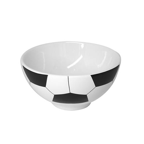 Bowl Bola