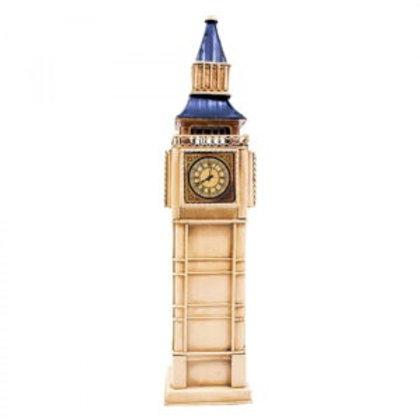 Torre Big Ben G