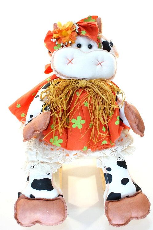 Dona Vaca