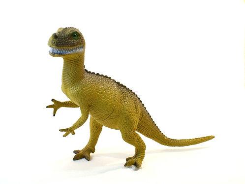 Tiranosauro