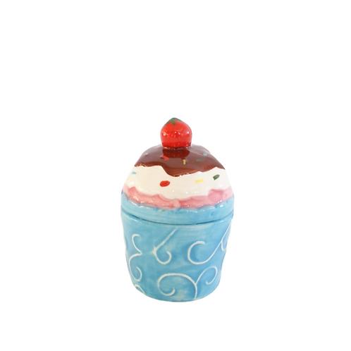 Cupcake M