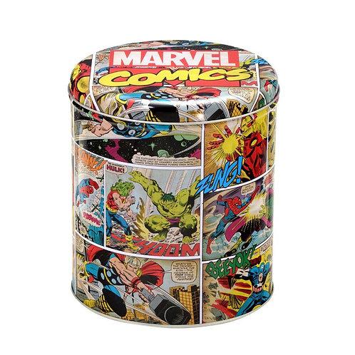 Lata Marvel