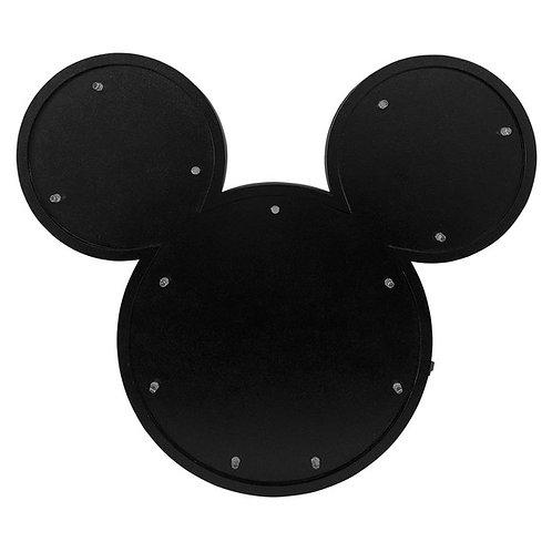Luminoso Mickey