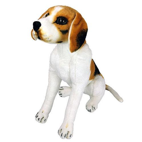 Cachorrinho Beagle