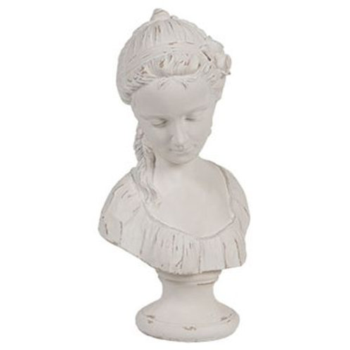 Busto Madame