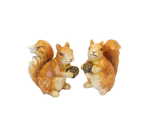 Casal de Esquilinhos