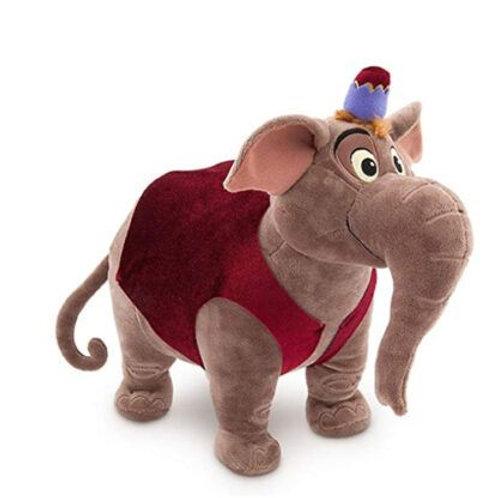 Abu Elefante Aladim