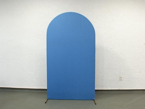 Arco Romano Azul Jeans