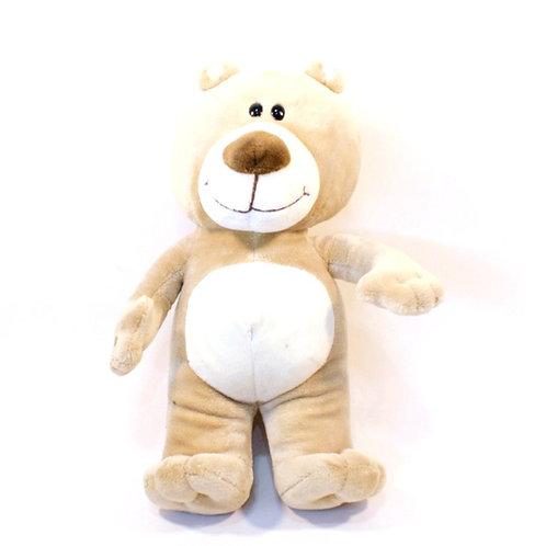 Filhote Urso