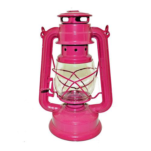 Lampião Pink