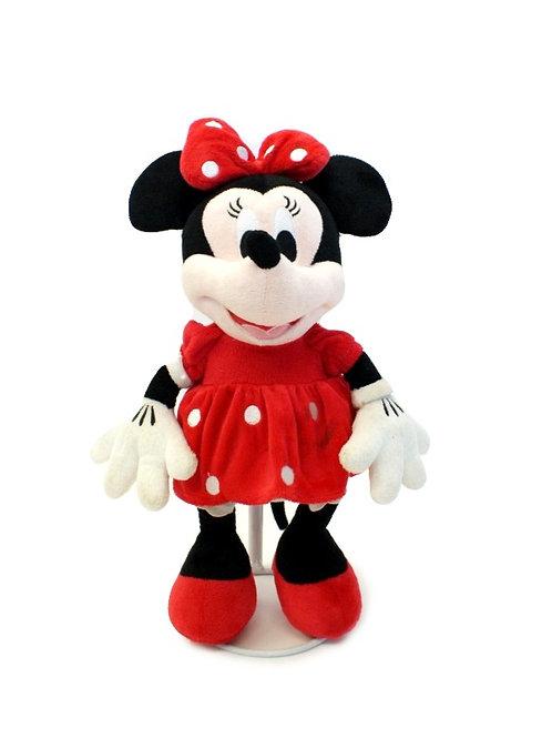 Minnie P (Réplica)
