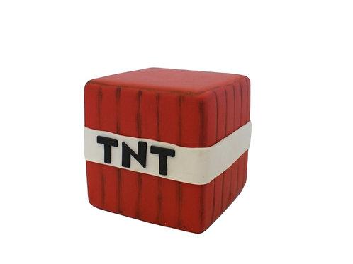 TNT G