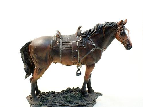 Cavalo Oscar