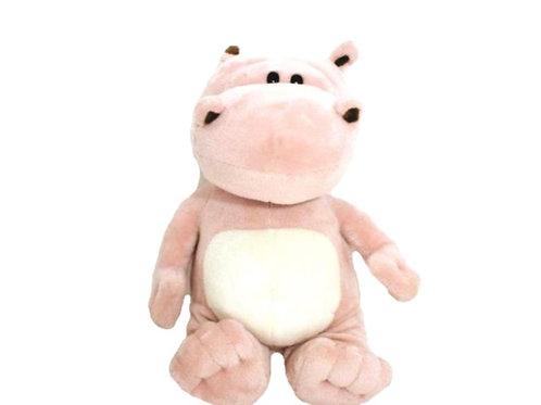 Filhote Hipopótamo