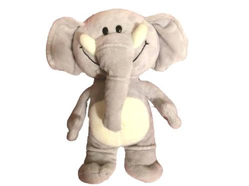 Filhote Elefante