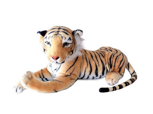 Tigre P