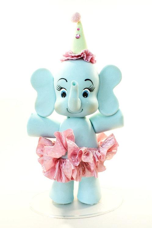 Elefantinha