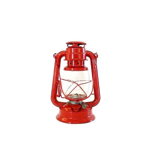 Lampião Vermelho M