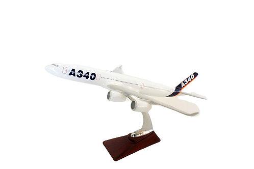 Miniatura A 340