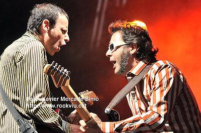 poble_espanyol_4-7-2010_Mercadé.jpg
