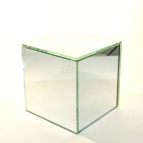 Cubo de Espelho G
